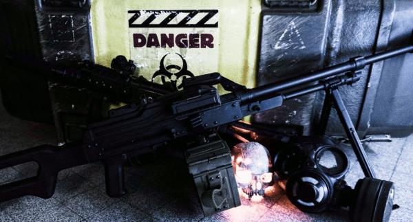 Operaion-Chimaera-Danger