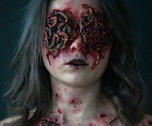 Horror Escape Events