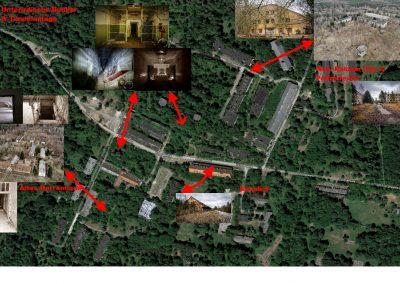 Karte -Komplett Resi
