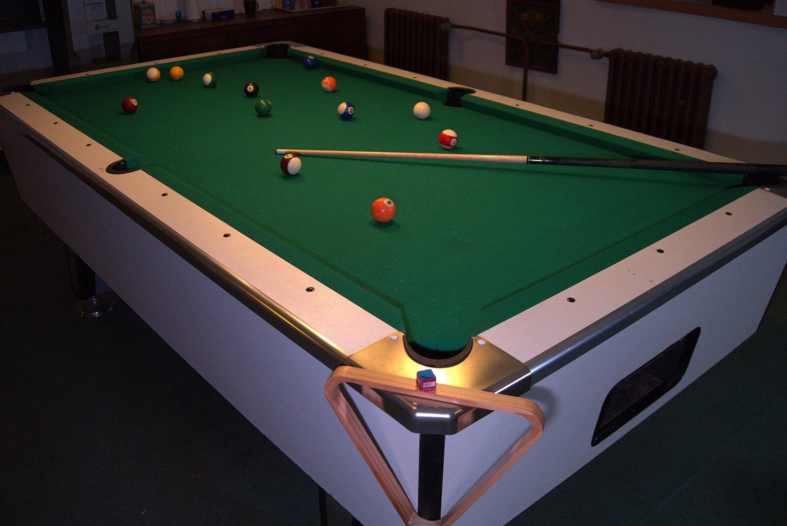 3-Pool