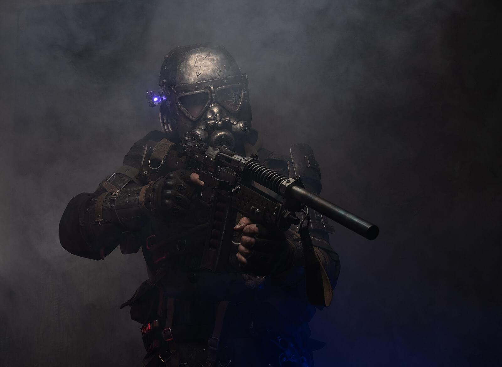 metro downfall soldat