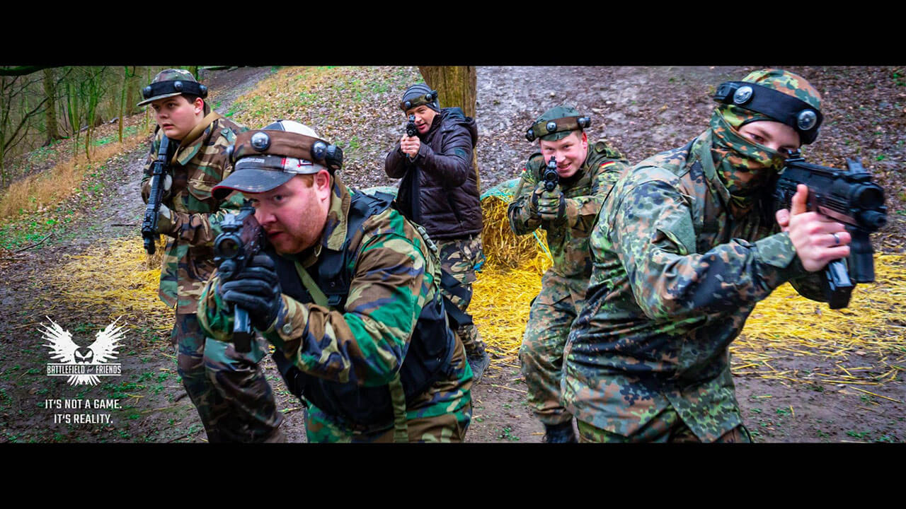 real_life_gaming_lasertag_laserwaffen_teamplay_1
