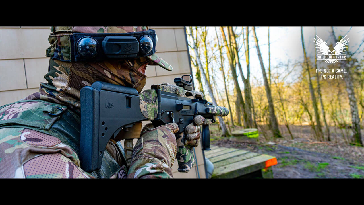 real_life_gaming_lasertag_laserwaffen_teamplay_4
