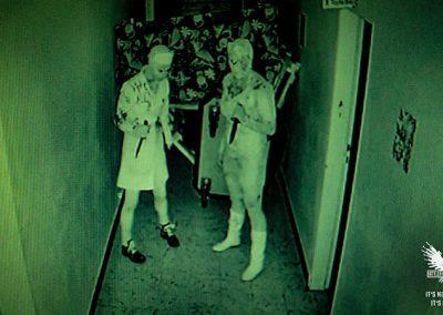 silent death krankenschwestern