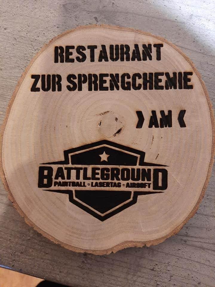 Battleground Berlin Foto (8)
