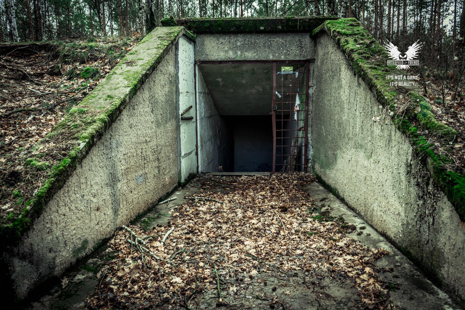 battleground berlin - the last uf us survivores (10)