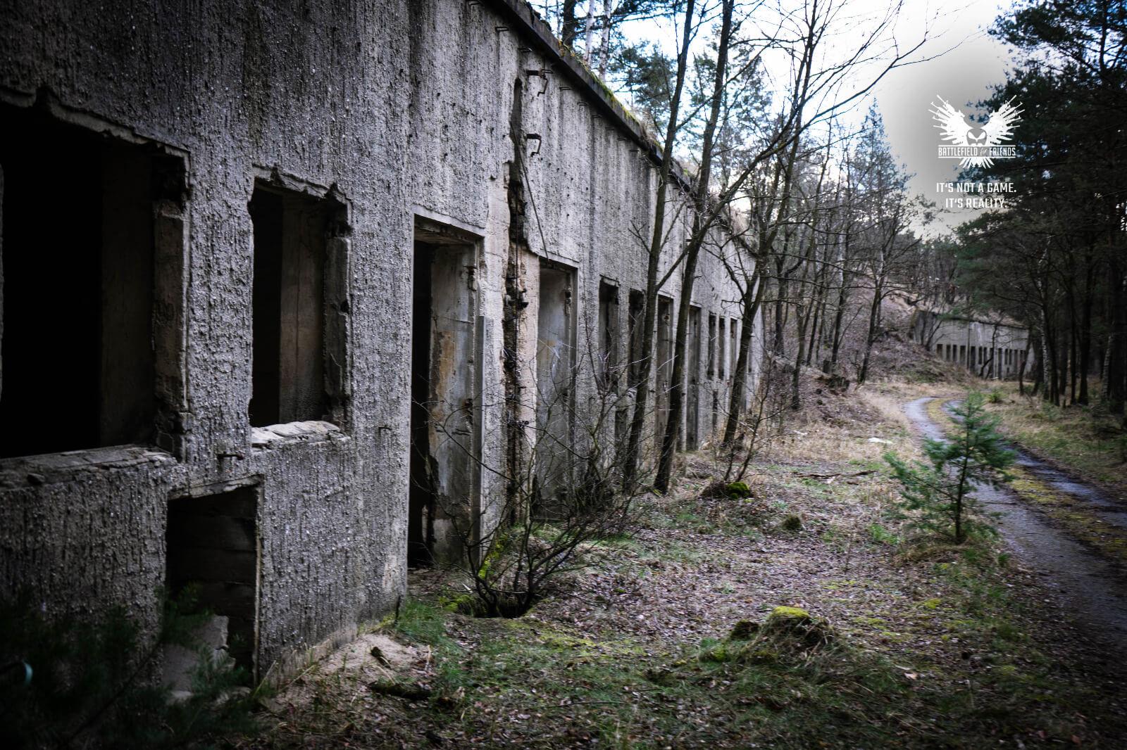 battleground berlin - the last uf us survivores (12)