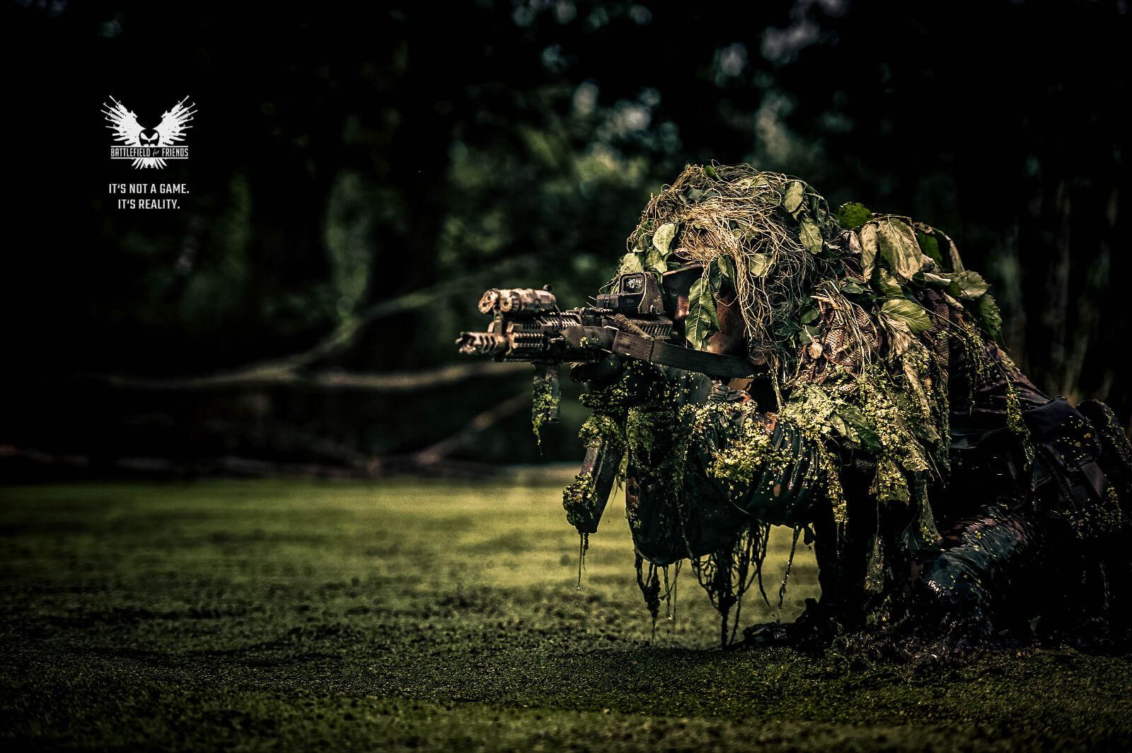 battleground berlin - the last uf us survivores (2)