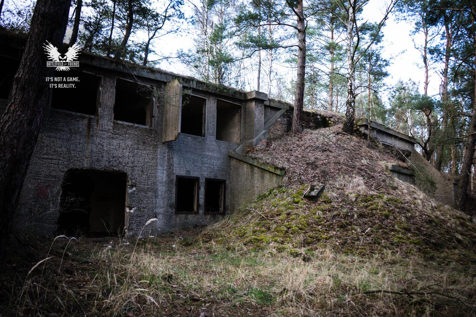 battleground berlin - the last uf us survivores (22)