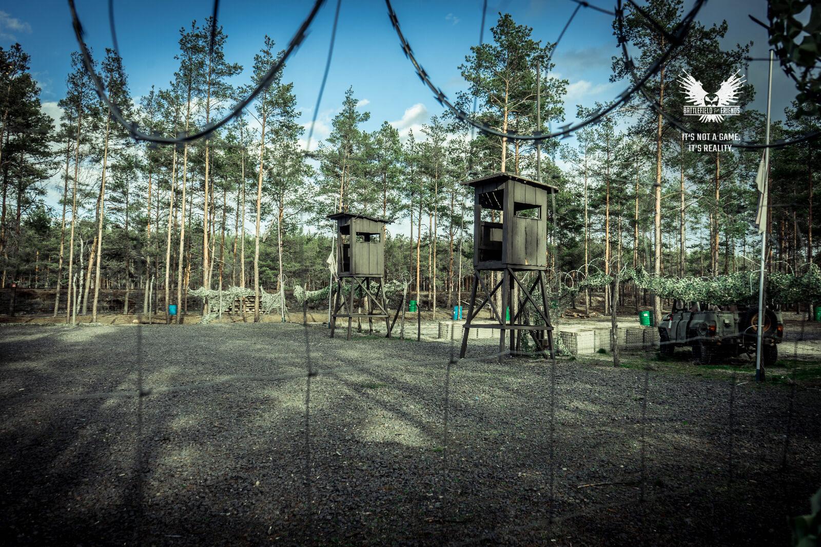 battleground berlin - the last uf us survivores (5)