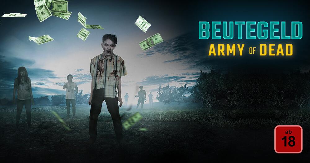 beutegeld army of dead titelbild 3